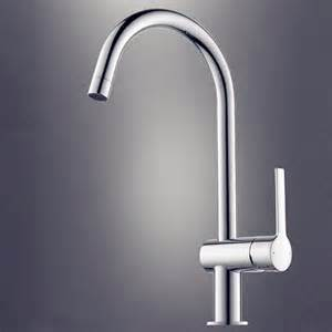 modern faucets for kitchen modern kitchen faucet quicua