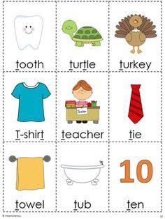 school alphabet phonics letter   week
