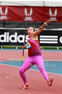 17 Best images about track and field ️ on Pinterest ...