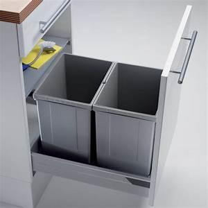 Mülleimer Küche Einbau : abfallsammler angebote auf waterige ~ Markanthonyermac.com Haus und Dekorationen