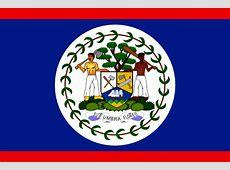 Belize Clip Art at Clkercom vector clip art online