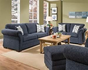 Living Room: Best Living Room Sofa Sets Living Room Sofa