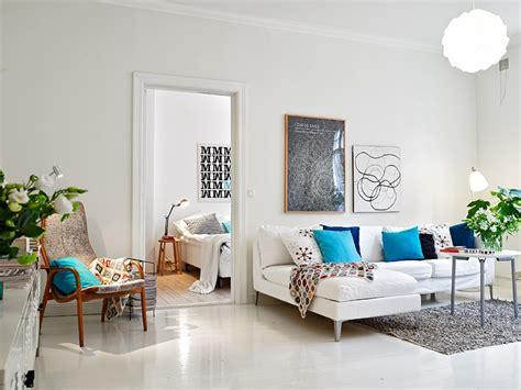 scandinavian home interior design scandinavian home design to serve your days with