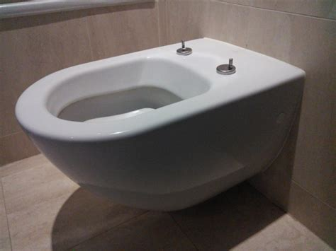Toilet Seat Tighten, Perplexed  Diynot Forums