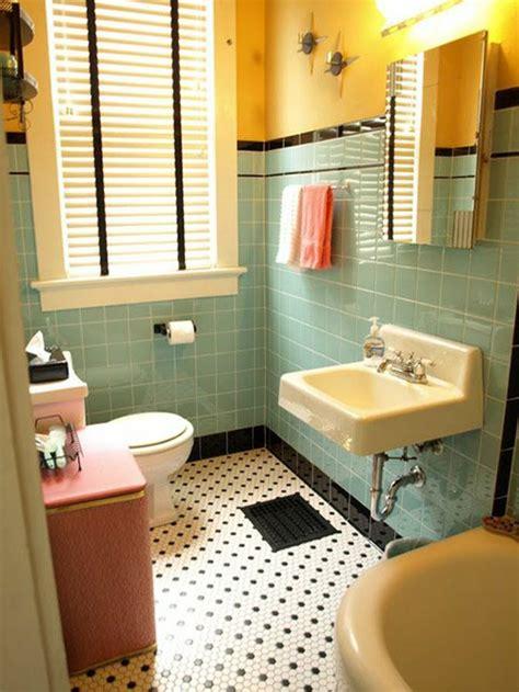 refaire carrelage cuisine revger com refaire carrelage salle de bain idée