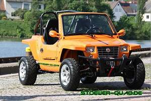 Buggy Kaufen Auto : quadix buggy 800 stoewer quad ~ Orissabook.com Haus und Dekorationen