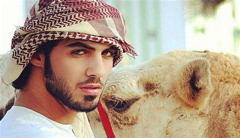 фото молодых парней арабов