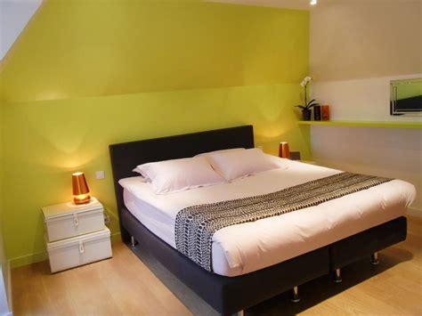 chambres d hotes touquet chambre d 39 hôtes la dolce villa à le touquet plage