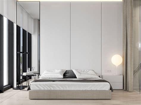 chambre homme couleur 20 idées pour décorer une chambre avec des couleurs neutres