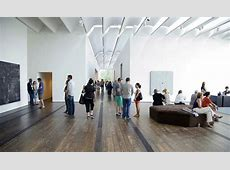 Life Is Once, Forever Opening at The Menil Collection