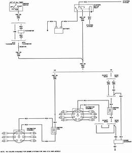 1969 Ford Mustang Ignition Switch Wiring Diagram