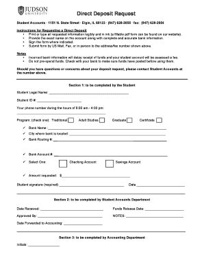 printable request letter  bank  release funds edit