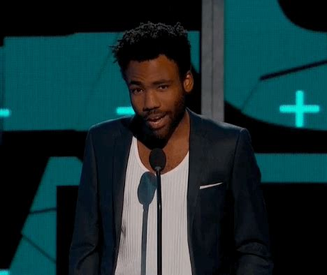 donald glover daddy be my shrink for the hour