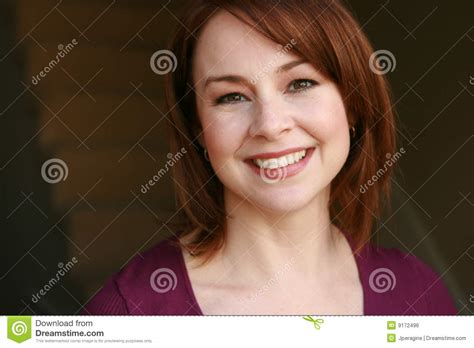 Attractive Mom Royalty Free Stock Image - Image: 9172496
