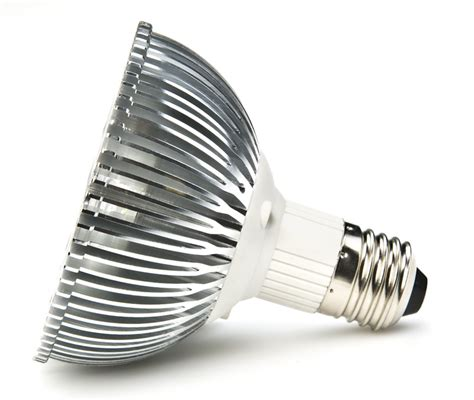 par30 led bulb 9w led home lighting a19 par20 par30