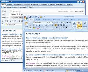 microsoft kb article template gallery template design ideas With microsoft kb article template