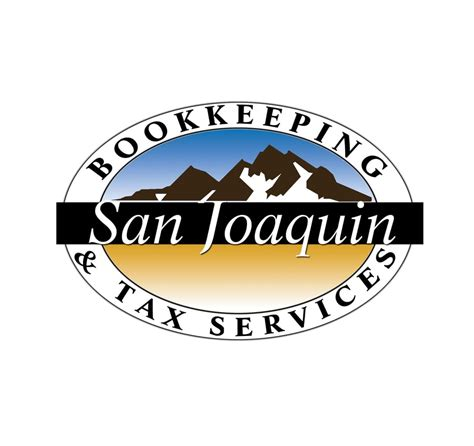 San Joaquin Accounting & Tax Services  Tax Services 117