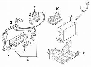 Mitsubishi Mighty Max Egr Valve  Emission  Make  Liter