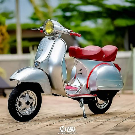 Piaggio Backgrounds by Pin By Abbu Sharma On Mobile Wallpaper In 2019 Vespa