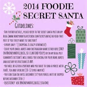 kitchen tea invites ideas the 2014 instagram secret santa earthly taste