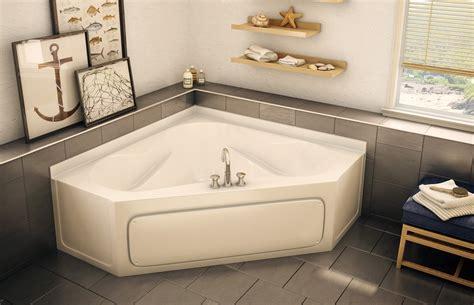 corner bathtubs for mobile homes reversadermcream