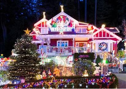 Christmas Lights Wrong Jewish