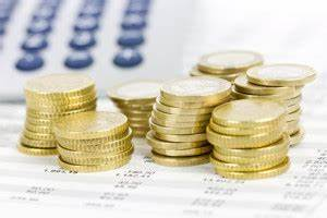 überziehungszinsen Berechnen : kleinkredit vergleich summen ab 500 ab 0 99 ~ Themetempest.com Abrechnung
