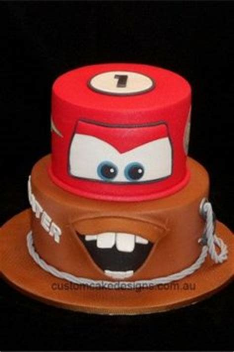 cars cake luxury disney cars cake ideas 68 photos 1000 images about cakes disney cars planes on