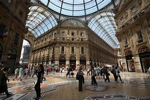 Mailand Must See : wandern lombardei comer see mailand bergamo ~ Orissabook.com Haus und Dekorationen