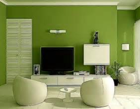 home interior painting ideas combinations home interior color design home and landscaping design