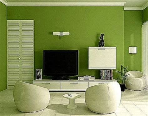 interior color for home paint for house interior house colors looking