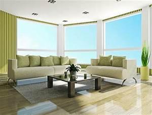 Streifenfrei Fenster Putzen : fenster putzen streifenfrei rasch und perfekt sauber ~ Markanthonyermac.com Haus und Dekorationen