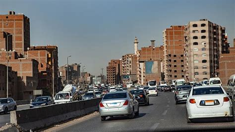 Careem Launches New Bus-booking Service In Egypt