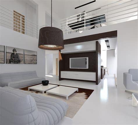 Очарователни идеи за интериорен дизайн с висящи лампи
