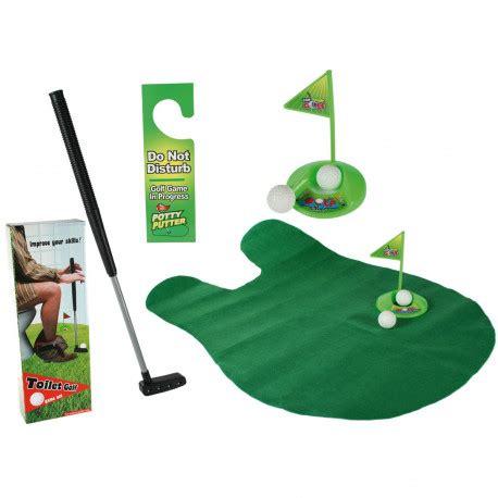 mini golf bureau jeux de bureau kas design distributeur de cadeaux