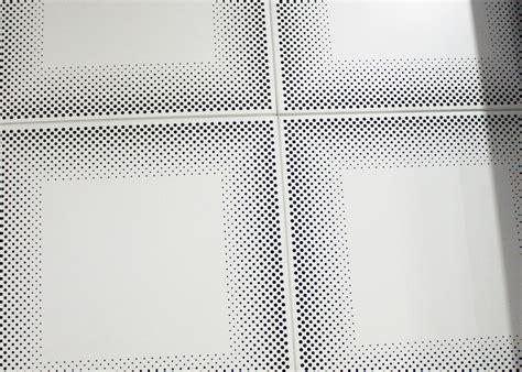 tin ceiling tiles 12x12 akoestische comit 233 s het metaal de voorzijde