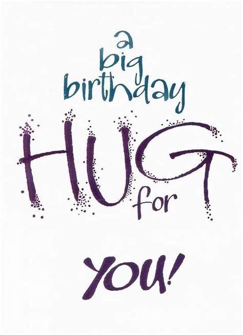 een hele gelukkige verjaardag ddikke kussen birthdays and more happy birthday quotes