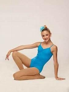 dance moms on Pinterest | Maddie Ziegler, Chloe Lukasiak ...