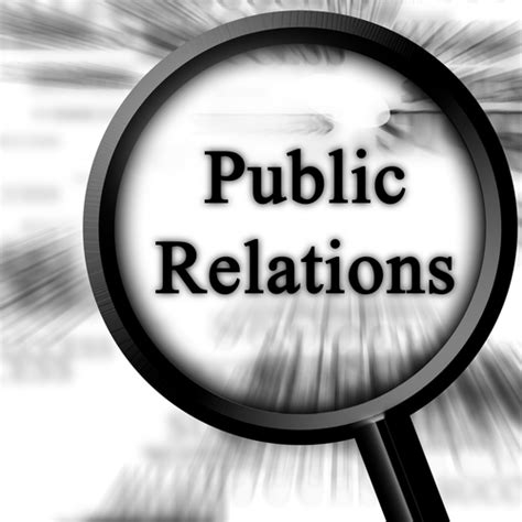 Marketing Or Public Relations What Do They Mean For Today. Verizon Satellite Phone Service. Imperial Electric Company Gateway Credit Card. Trade Show Exhibit Booths Dominio En Internet. Lewis Middle School Paso Robles. Speeding Ticket Washington Doctor In New York. Graphic Design Companies Nyc. How To Get On Telemarketing List. Dental Practice Management Software Cloud