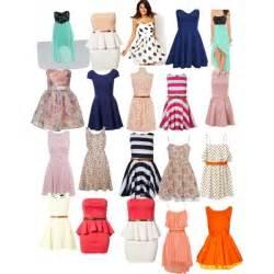 bridesmaid dresses uk 4 sixth grade graduation dresses polyvore
