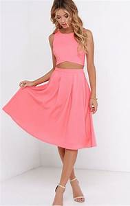 Two piece dresses for wedding guest update may fashion for Two piece dresses for wedding guest