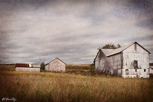 17 best images about amish barns on pinterest raising With amish barns pa