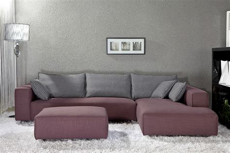 Sectional Sofa For Small Apartment by 12 Best Of Cool Small Sofas