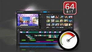 corel videostudio pro download With corel video studio templates download