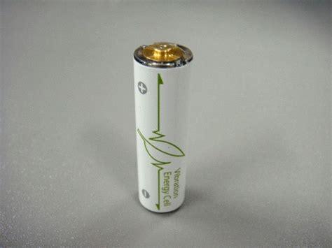 Атомная батарейка ядерная батарейка серийный образец.