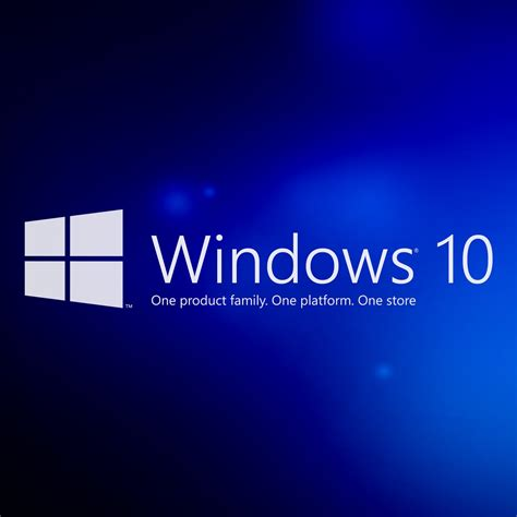 Windows 10 Wallpapers Hd Pack
