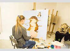 GCSE Art Mock Exams Mill Hill Schools