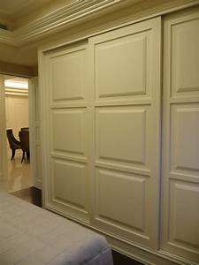 lovely sliding closet door decorating ideas gallery in With make closet look great closet door ideas