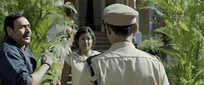 Movies Bollywood Imdb Yes Im Drishyam Gifs