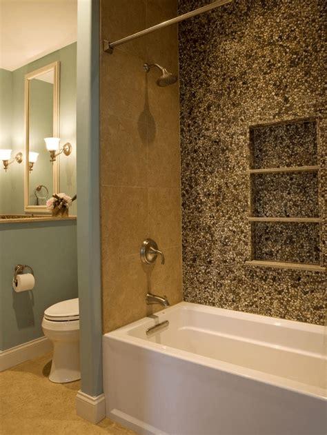 Bathroom Tile Ideas by Bathroom Tile Ideas For Tub Surround